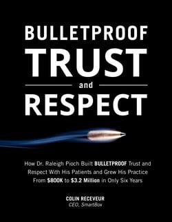 201905-Bulletproof Trust & Respect-Report-SWM