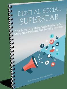 Dental Social Superstar-3