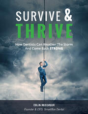 202004-Survive&Thrive-Report-SB