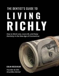 202010-LivingRichly-Report-SB
