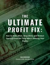 202107-ProfitFix-Report-SB