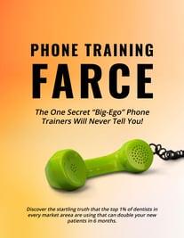 phonefarcecover