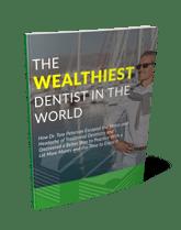 wealthiestdentistcover-1