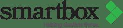 smartboxdentalmarketing-logo