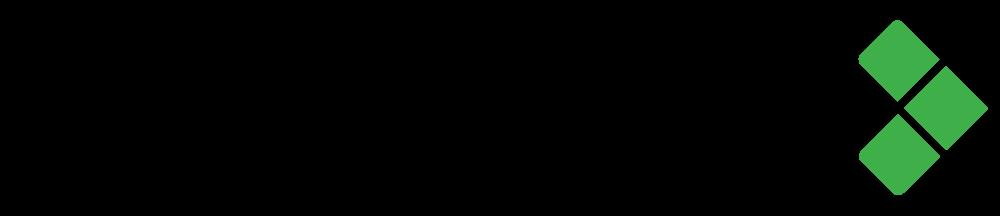 Logo-C-SmartBox-Web