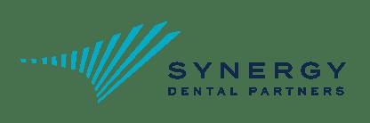 SDP-Horizontal-Logo-Full-Color-Dark-Blue (2)