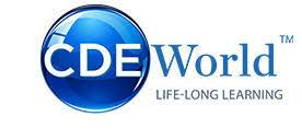CDEWorld