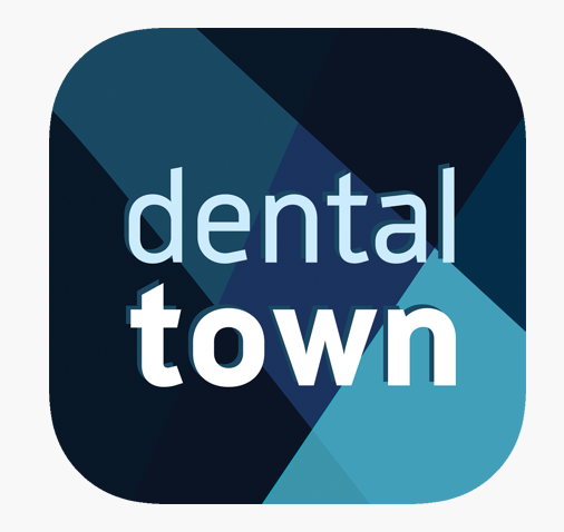 DentalTown